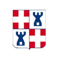 Logo ASD Tennis Club Cagliari